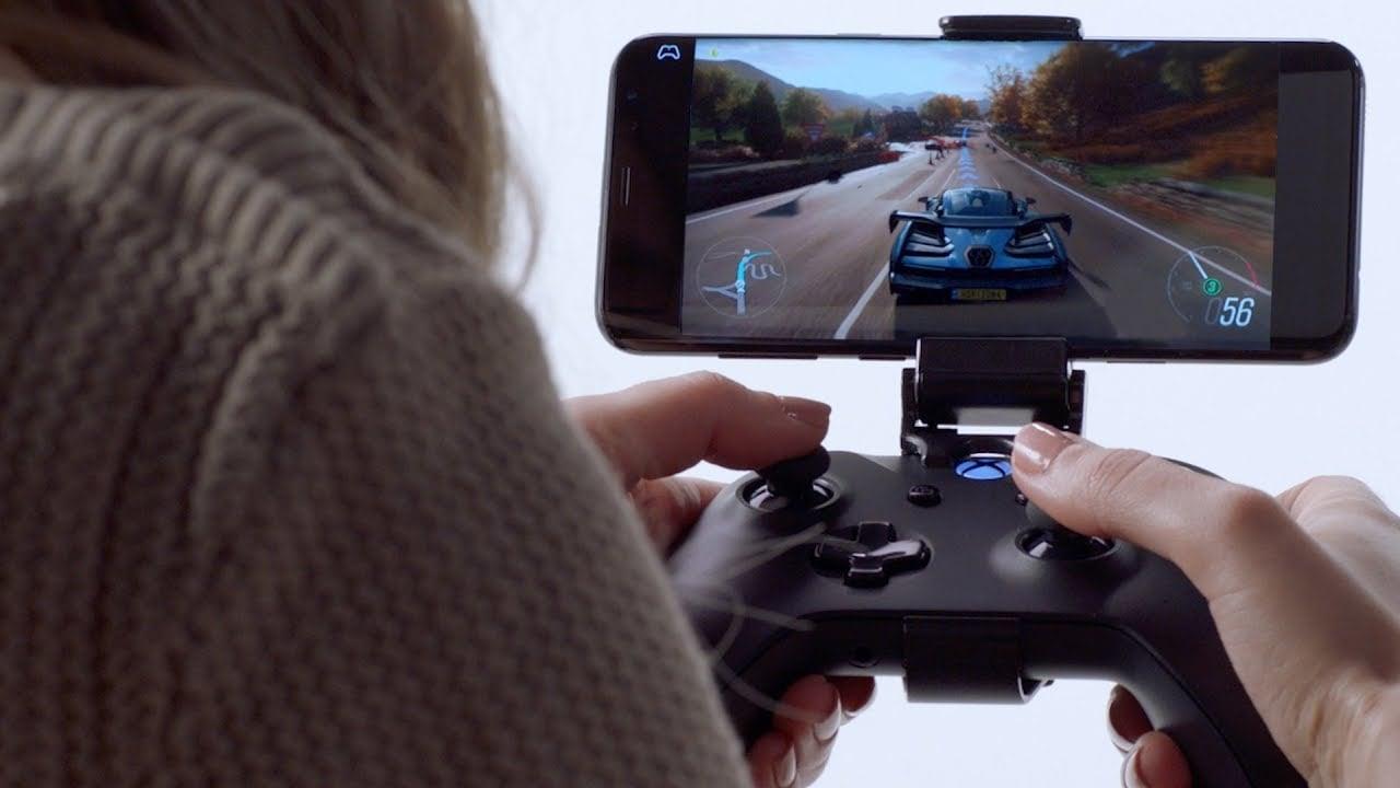 Xbox Game Pass niczym Netflix? Usługa wkrótce pojawi się na innych urządzeniach niż PC i Xbox! 22