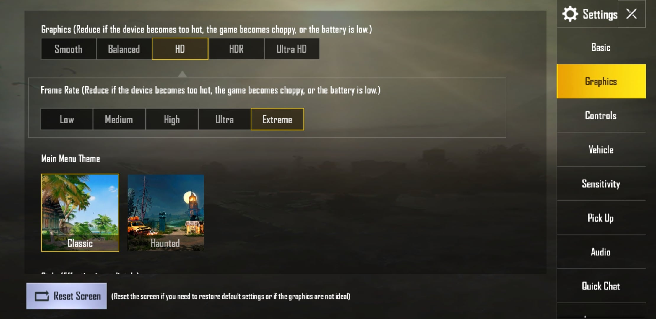 Pubg Mobile Hdr Requirements: Jaki Smartfon Do Grania W PUBG Mobile Warto Kupić