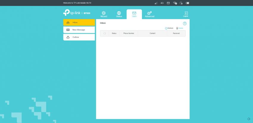 Tabletowo.pl TP-Link M7650 to świetny router mobilny przypominający, że nie wolno oceniać książki po okładce (recenzja) Akcesoria GSM Recenzje