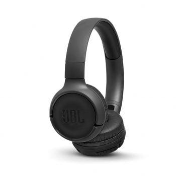 Całkiem niezła ta promocja: słuchawki JBL Tune 500BT za symboliczną złotówkę przy zakupie HAMMERA Blade 2 Pro 23