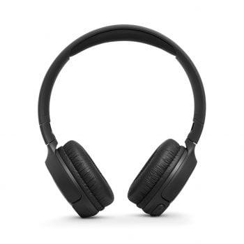 Całkiem niezła ta promocja: słuchawki JBL Tune 500BT za symboliczną złotówkę przy zakupie HAMMERA Blade 2 Pro 24