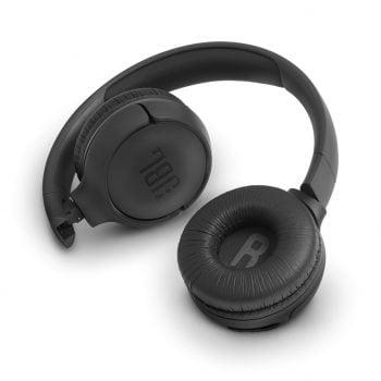 Całkiem niezła ta promocja: słuchawki JBL Tune 500BT za symboliczną złotówkę przy zakupie HAMMERA Blade 2 Pro 25