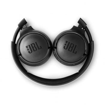 Całkiem niezła ta promocja: słuchawki JBL Tune 500BT za symboliczną złotówkę przy zakupie HAMMERA Blade 2 Pro 26
