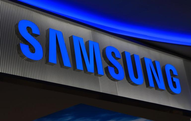 Zmiana szefostwa w dziale mobilnym Samsunga