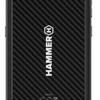 Całkiem niezła ta promocja: słuchawki JBL Tune 500BT za symboliczną złotówkę przy zakupie HAMMERA Blade 2 Pro 22