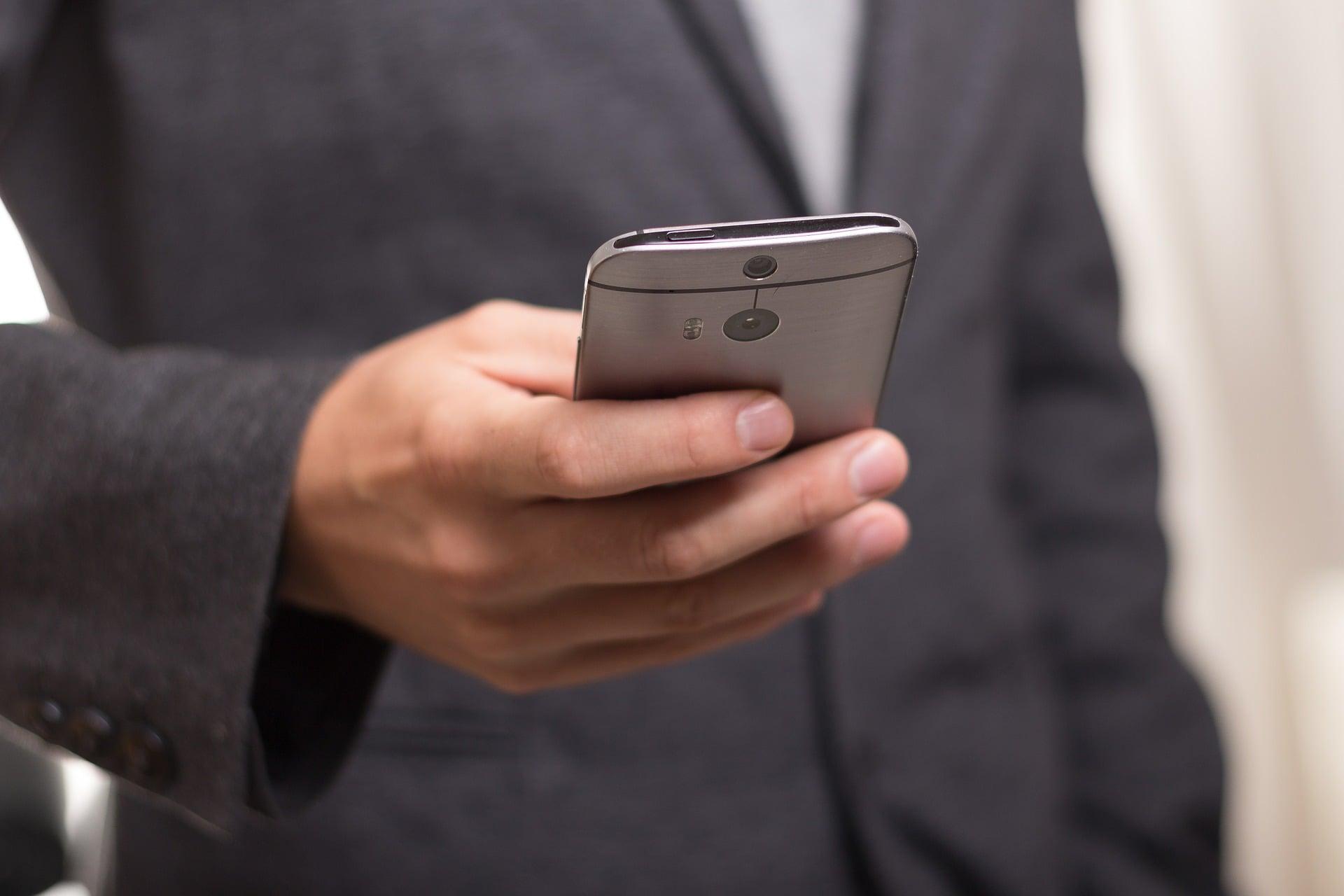 Więcej śmieciowych połączeń na nasze smartfony? Tak raportuje Truecaller 22