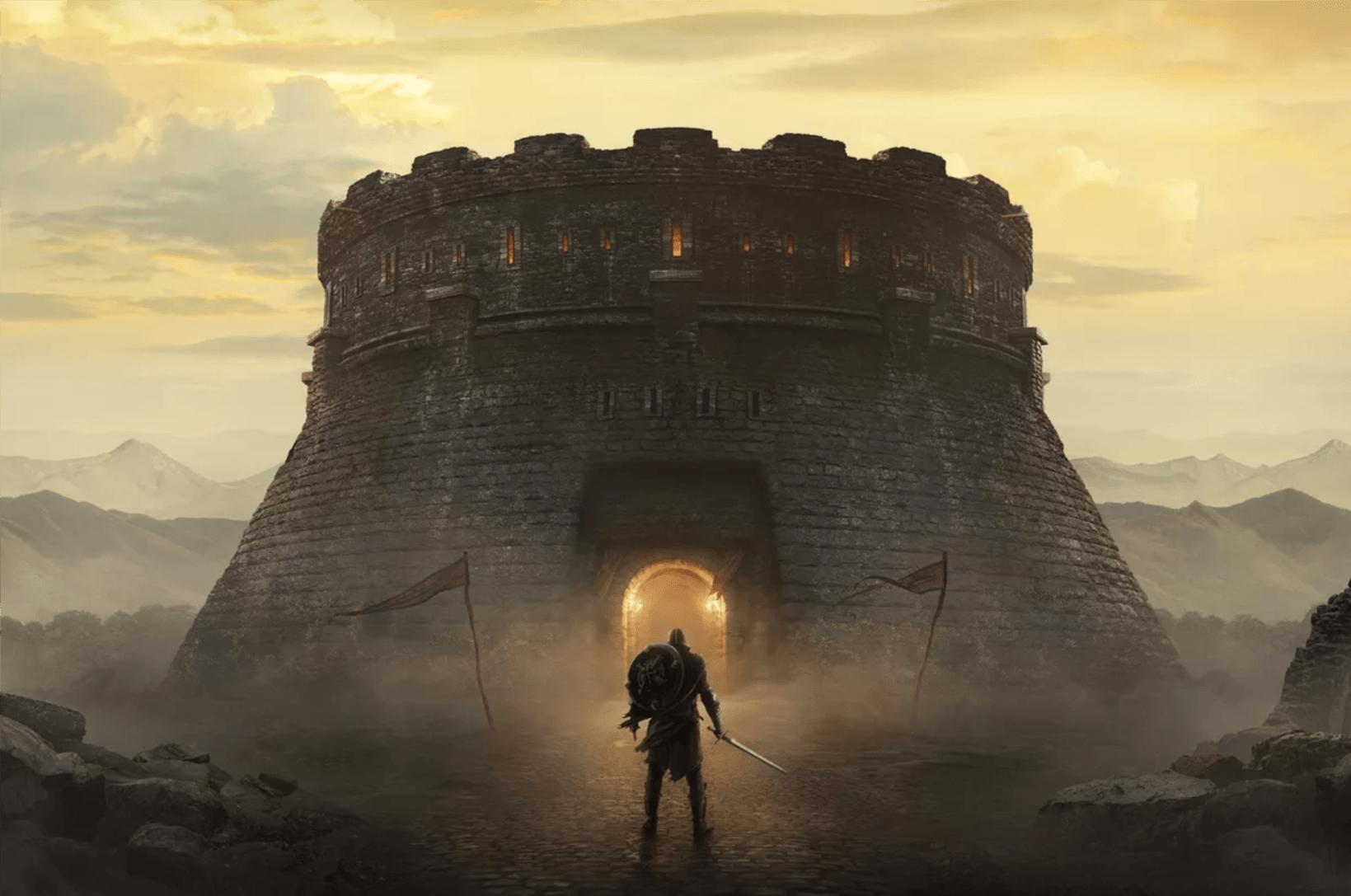 The Elder Scrolls: Blades zalicza spore opóźnienie na iOS, i to tuż przed zapowiedzianą premierą 14