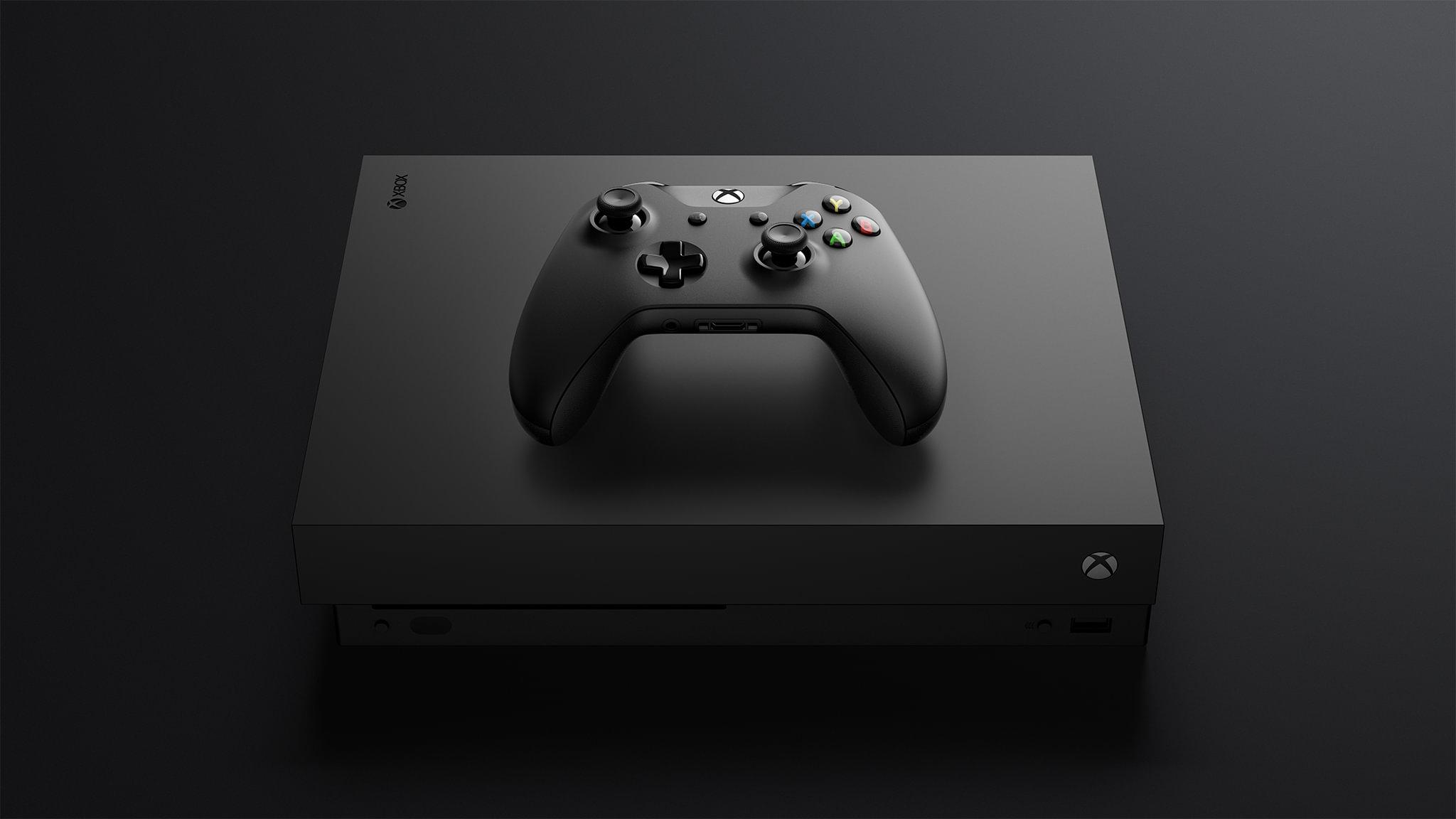 Nudna niedziela? Xbox przychodzi z pomocą i świetnymi promocjami. Gry taniej nawet o 80%! 23
