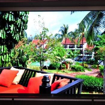 Sony OLED AF9 Master to coś zdecydowanie więcej niż klasyczny telewizor (recenzja) 25