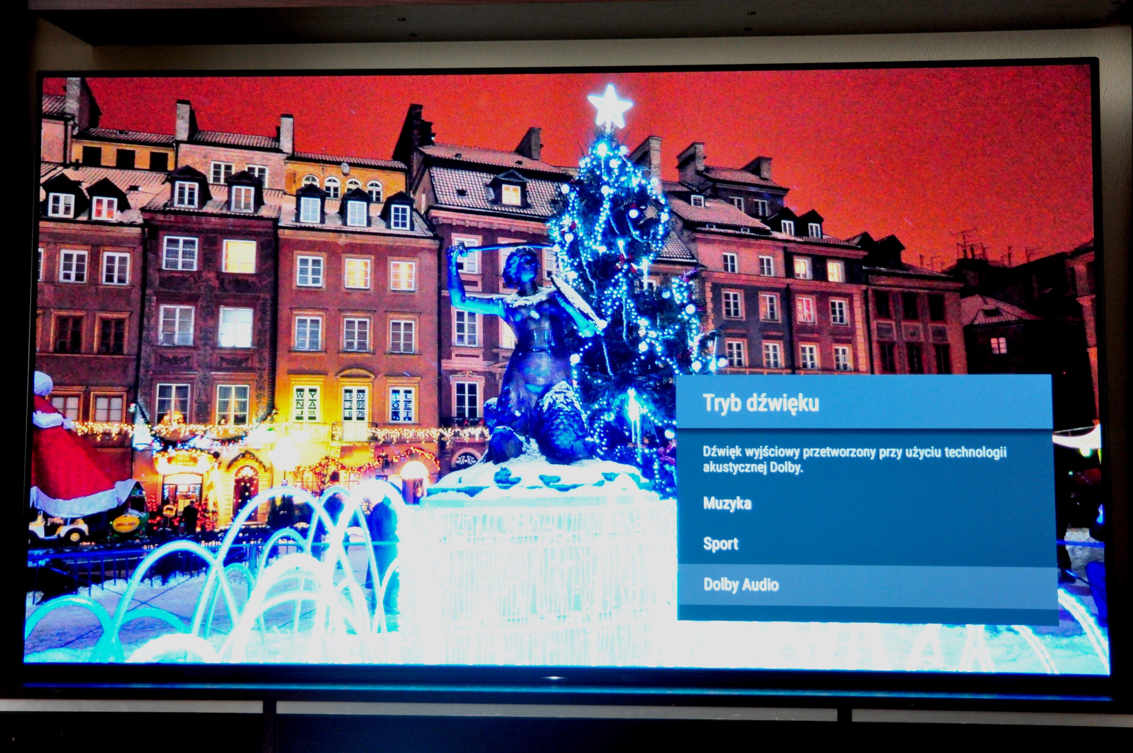 Sony OLED AF9 Master to coś zdecydowanie więcej niż klasyczny telewizor (recenzja) 21
