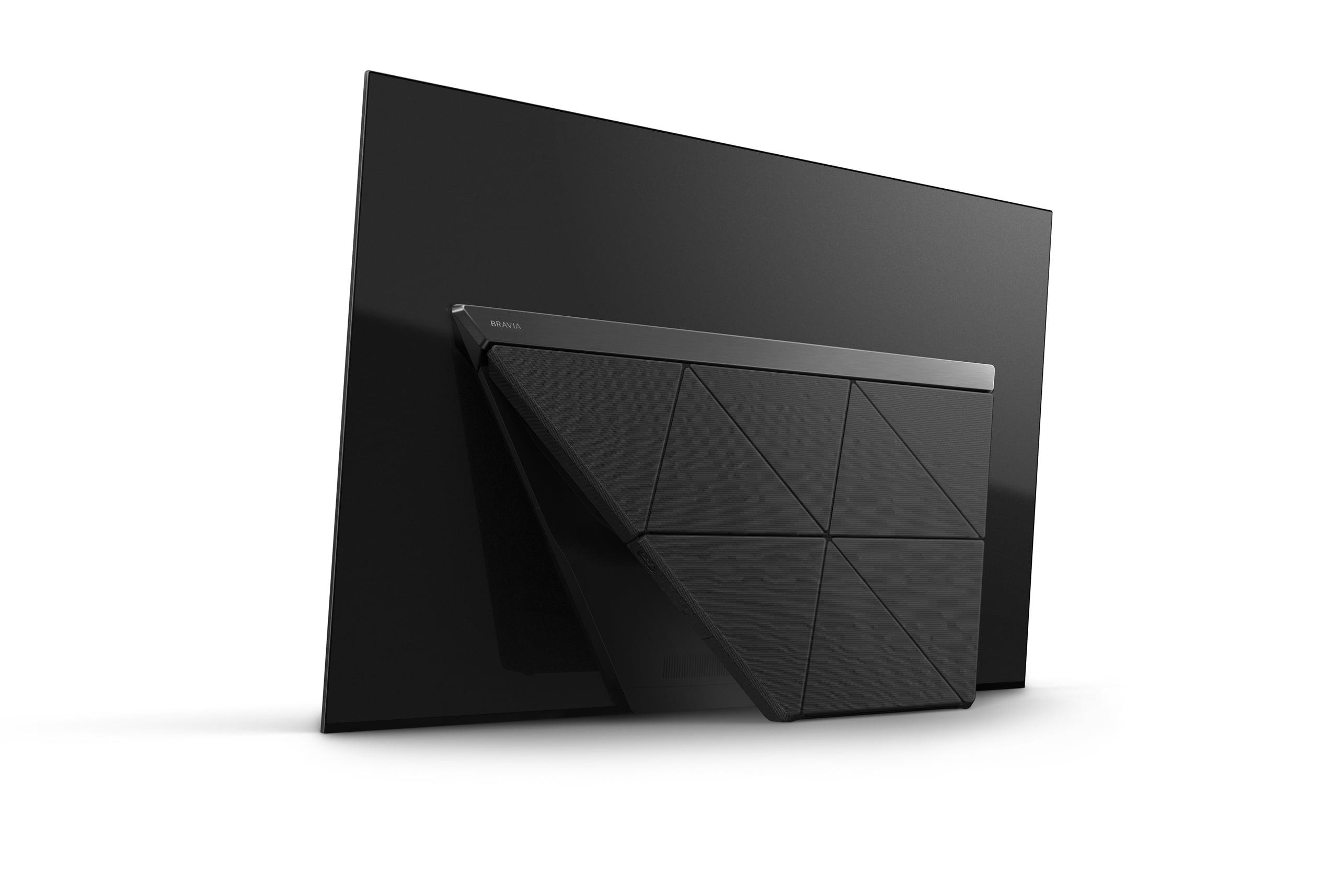 Sony OLED AF9 Master to coś zdecydowanie więcej niż klasyczny telewizor (recenzja) 16
