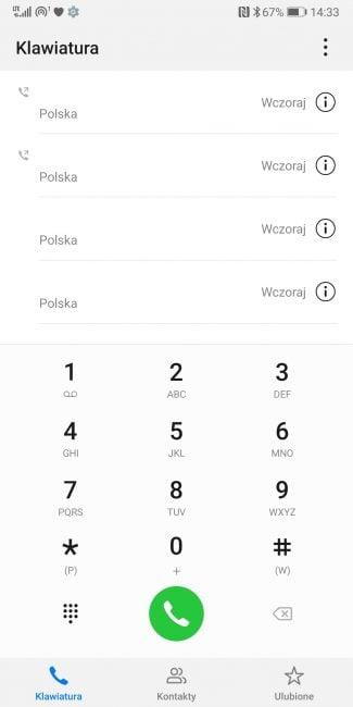 Tabletowo.pl Android 9.0 Pie trafia na Huawei Mate 10 Pro, a wraz z nim EMUI 9.0 i obsługa gestami Aktualizacje Android Huawei Smartfony