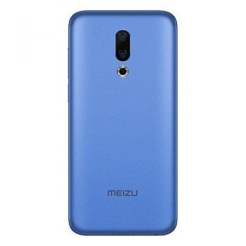 Dwa mocne średniaki Meizu, modele Meizu 16X i Meizu X8, trafiły do Polski. Już można je kupić 24