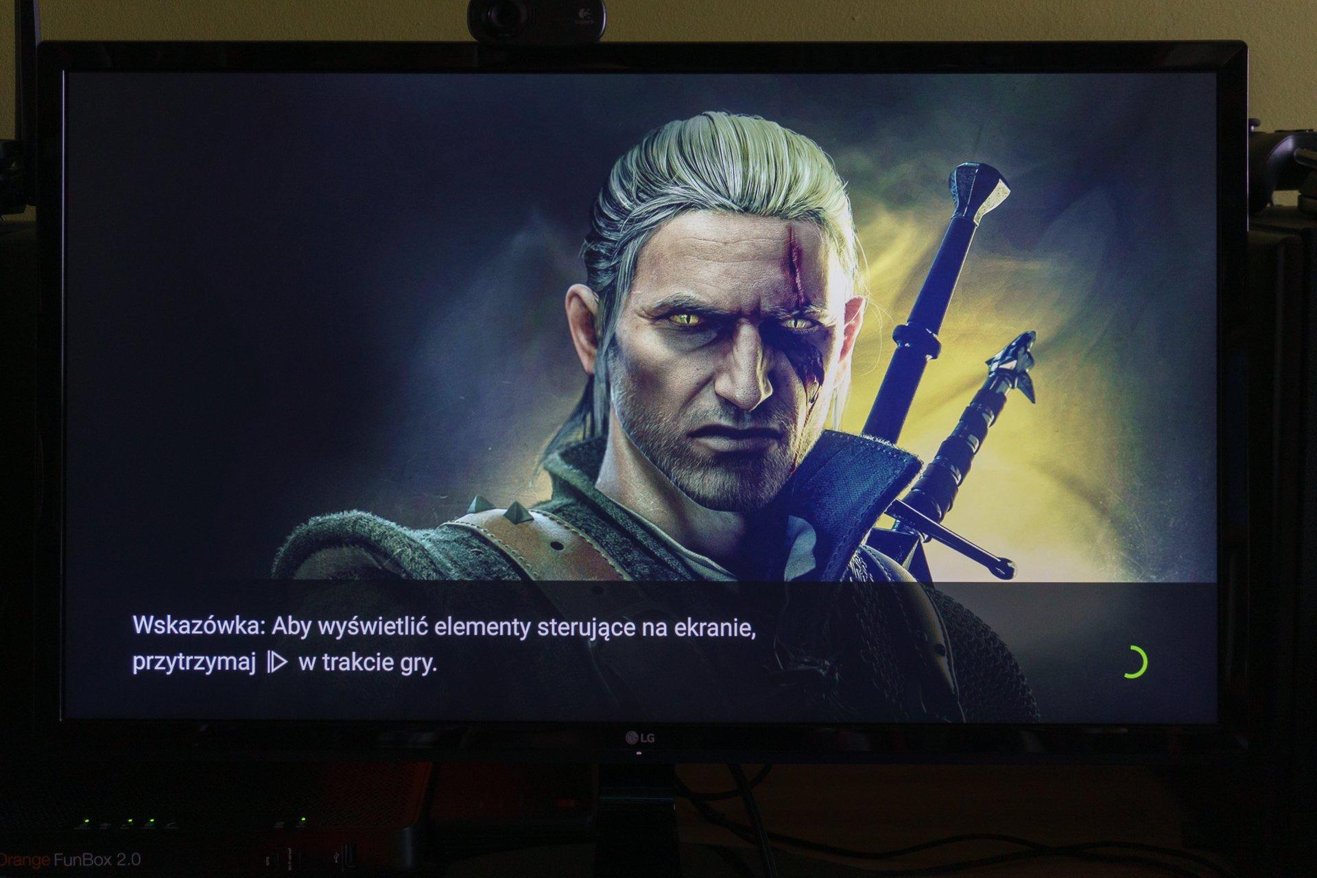 Nvidia Shield TV – Android TV z rozbudowanymi funkcjami gamingowymi (recenzja) 34