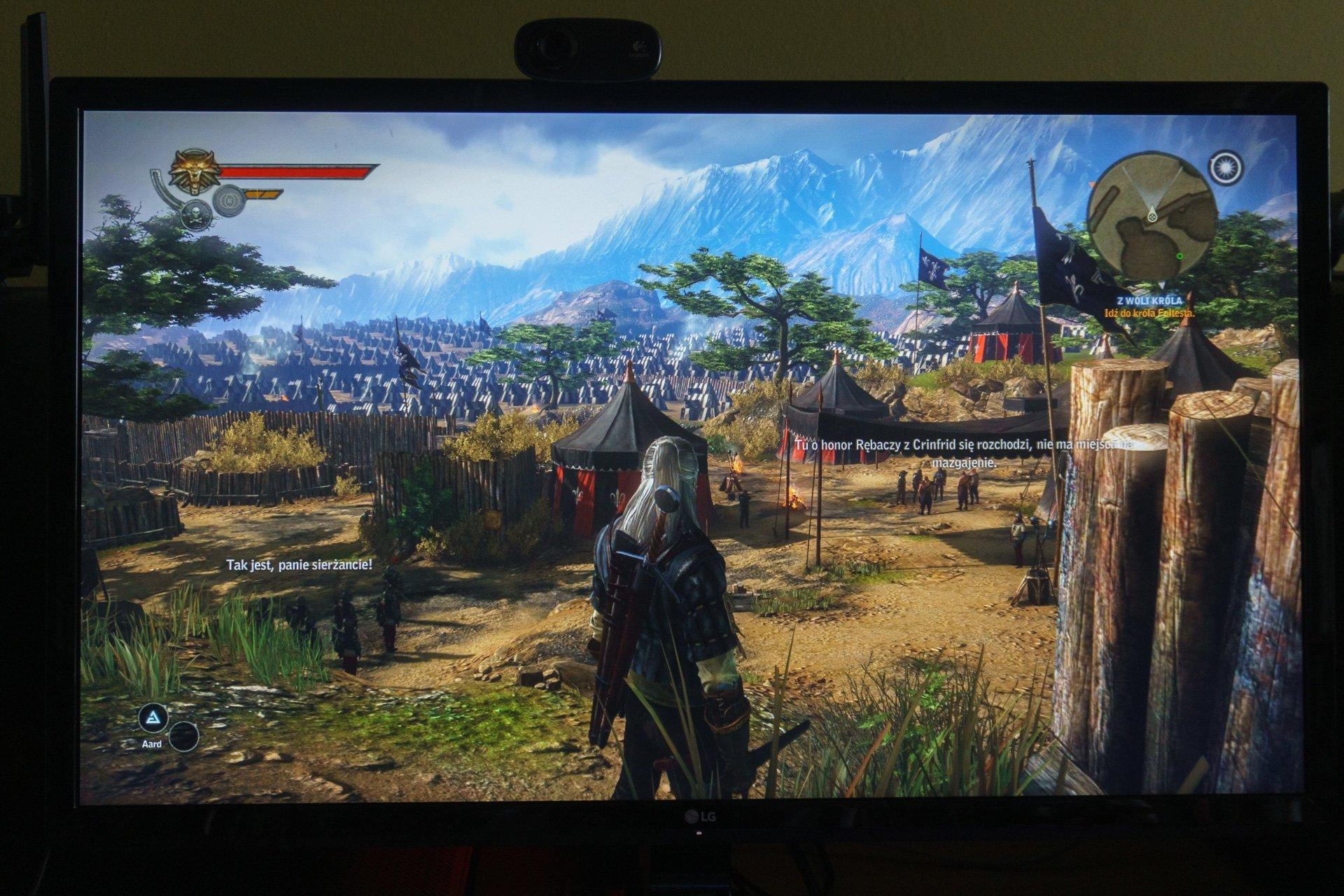 Nvidia Shield TV – Android TV z rozbudowanymi funkcjami gamingowymi (recenzja) 32