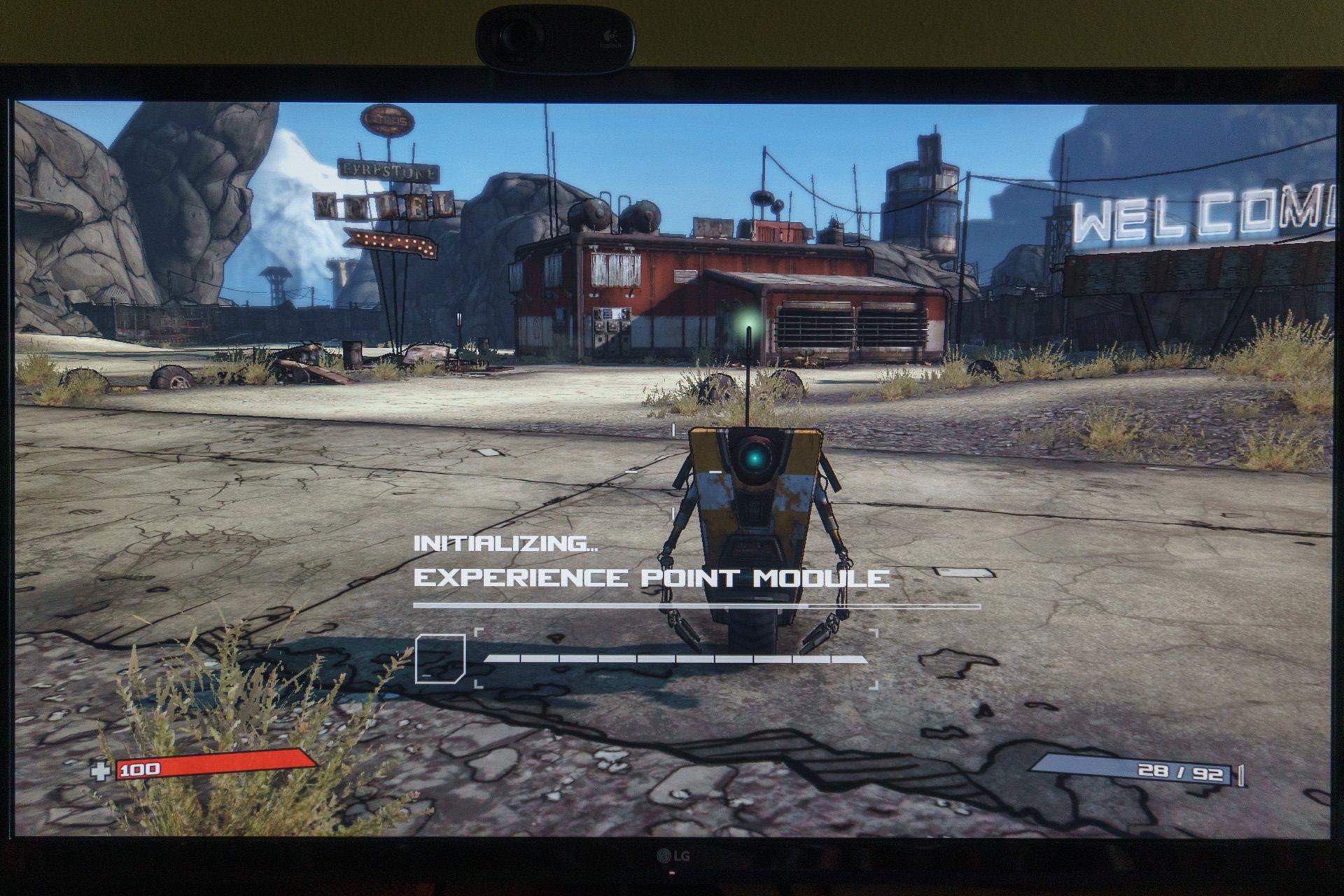 Nvidia Shield TV – Android TV z rozbudowanymi funkcjami gamingowymi (recenzja) 30