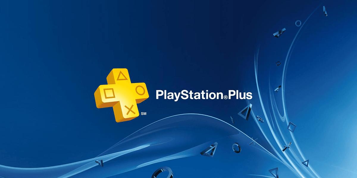 Mocne tytuły w czerwcowym PlayStation Plus 19