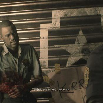 Tabletowo.pl Przeszedłem demo nowego Resident Evil 2 i jak na razie jestem wniebowzięty Gaming Opinie