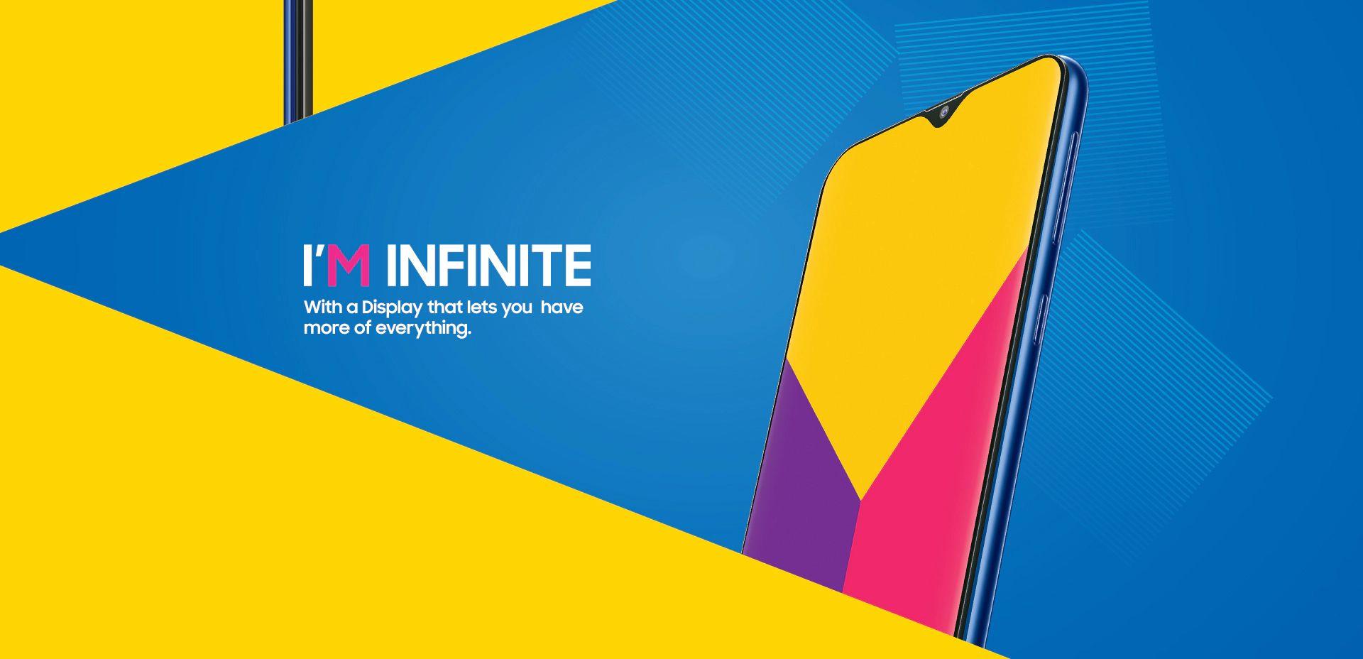 Tabletowo.pl Specyfikacja Samsungów Galaxy M20 i Galaxy M10 potwierdzona. Jest też zdjęcie tego pierwszego Android Plotki / Przecieki Samsung Smartfony