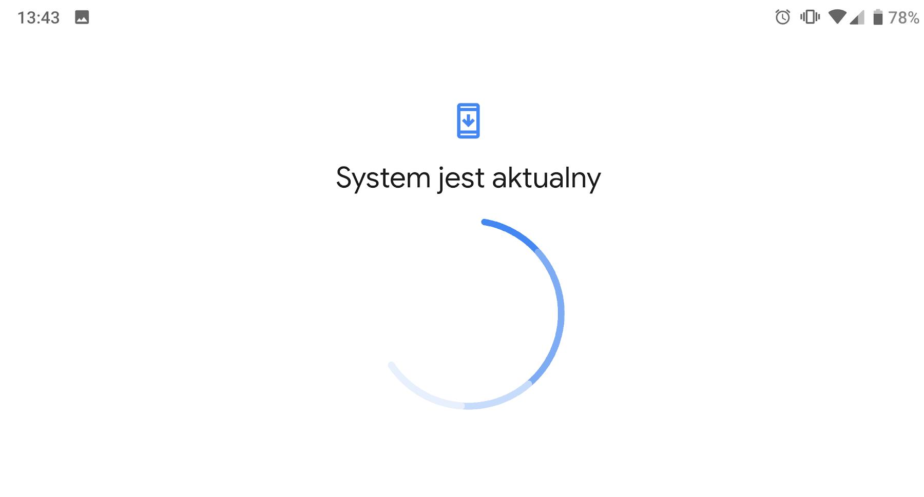 Nie masz najnowszej wersji Androida? I tak masz większość najważniejszych funkcji 19