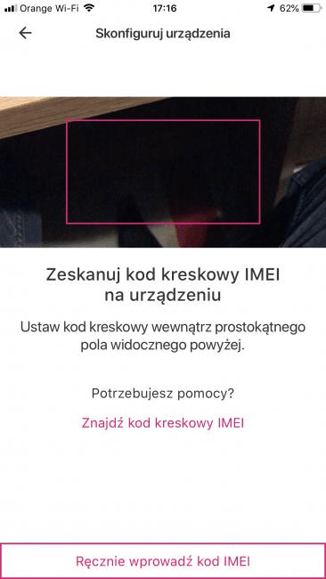 Tabletowo.pl T-Mobile Smart Car - sprytne auto dla każdego (recenzja) Nowości Recenzje