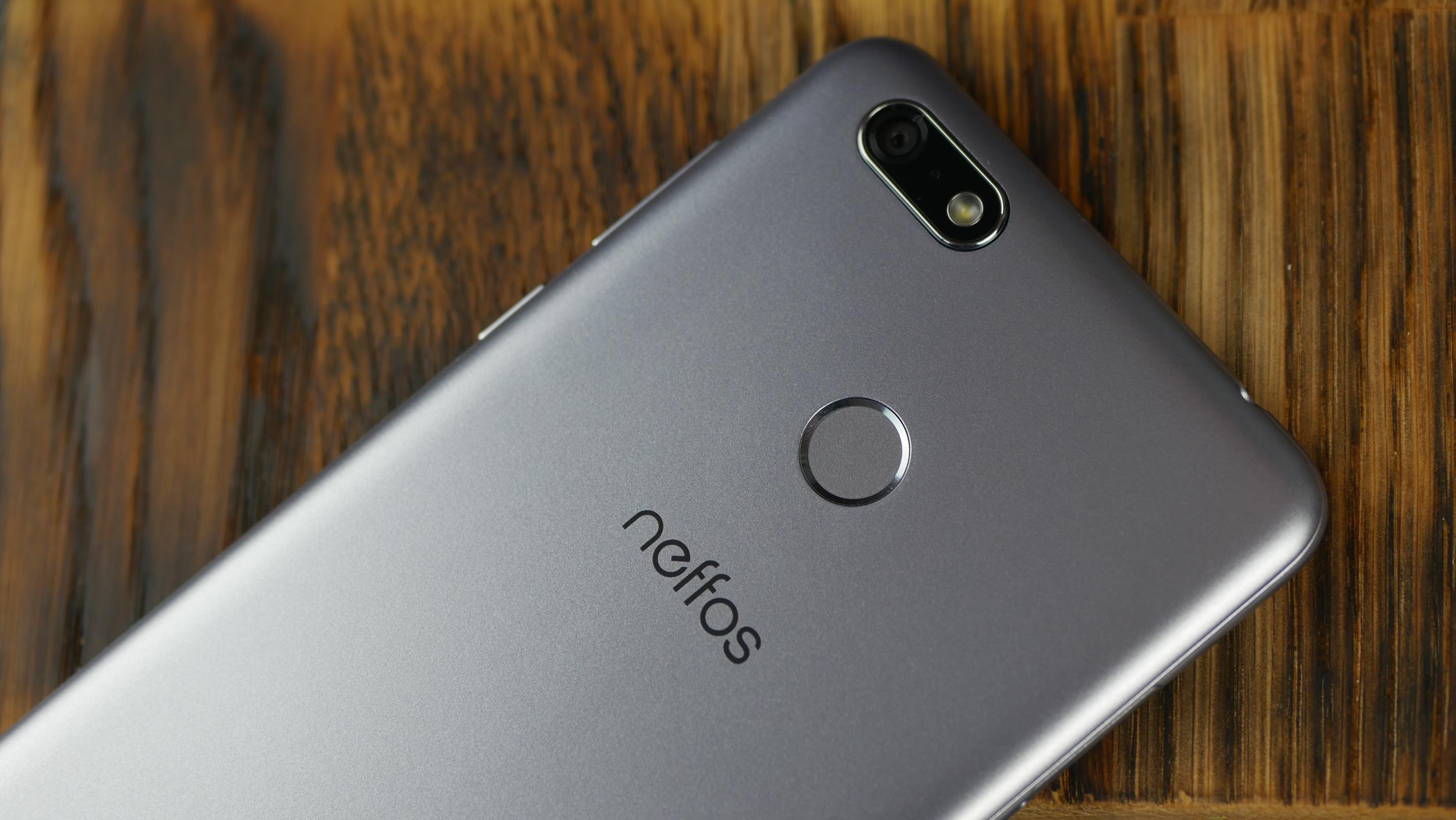 Jaki smartfon warto kupić na Komunię? 19