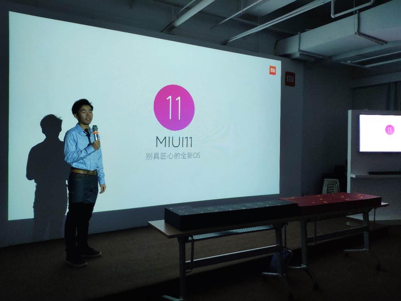 Xiaomi ujawnia, jakie nowe funkcje zaoferuje MIUI 11 20