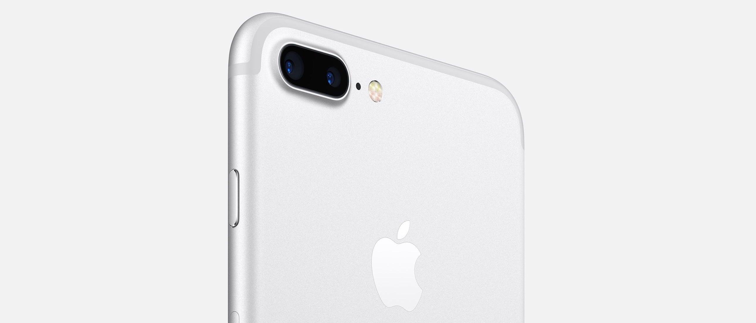 Apple już wybrało - oto najlepsze zdjęcia zrobione iPhonem 26