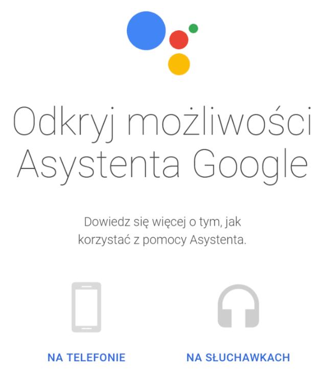 Tabletowo.pl Asystent Google już niebawem z ciemnym motywem? Są pierwsze screeny Android Aplikacje Ciekawostki Google Nowości Smartfony