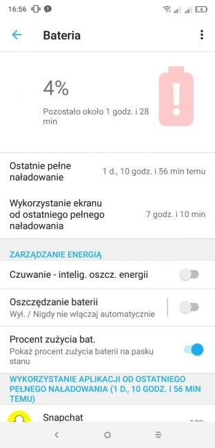 Tabletowo.pl Recenzja Alcatel 5V - nieprzyzwoicie dobrego budżetowca, zawstydzającego niejednego droższego smartfona Alcatel Android Recenzje Smartfony