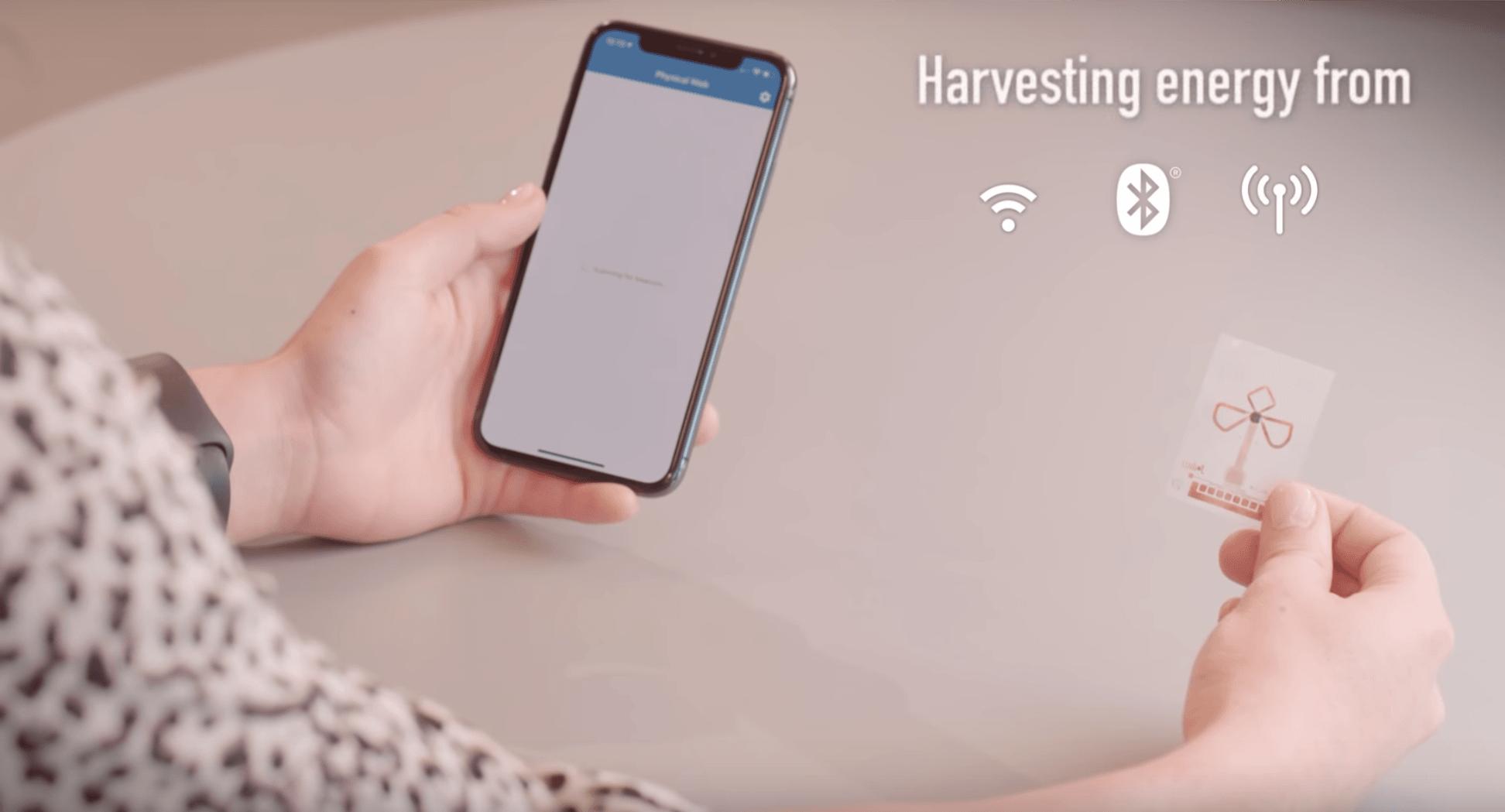 Android z ważną poprawką bezpieczeństwa w protokole Bluetooth
