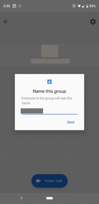 Tabletowo.pl Ciemny motyw w Messengerze już na ostatniej prostej. Przydatna aktualizacja dosięgnie także Google Duo Aplikacje Facebook Google