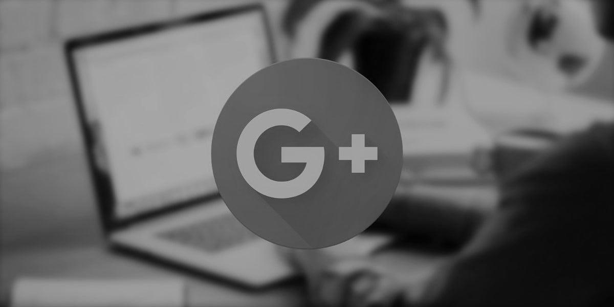 Google+ nie dożyje swoich ósmych urodzin. Serwis będzie wyłączany stopniowo - oto terminy
