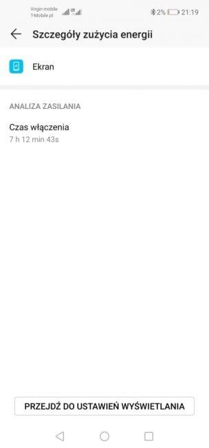 Tabletowo.pl Zapłacilibyście 2899 złotych za Honora? Właśnie tyle będzie kosztował View 20 Android Huawei Smartfony