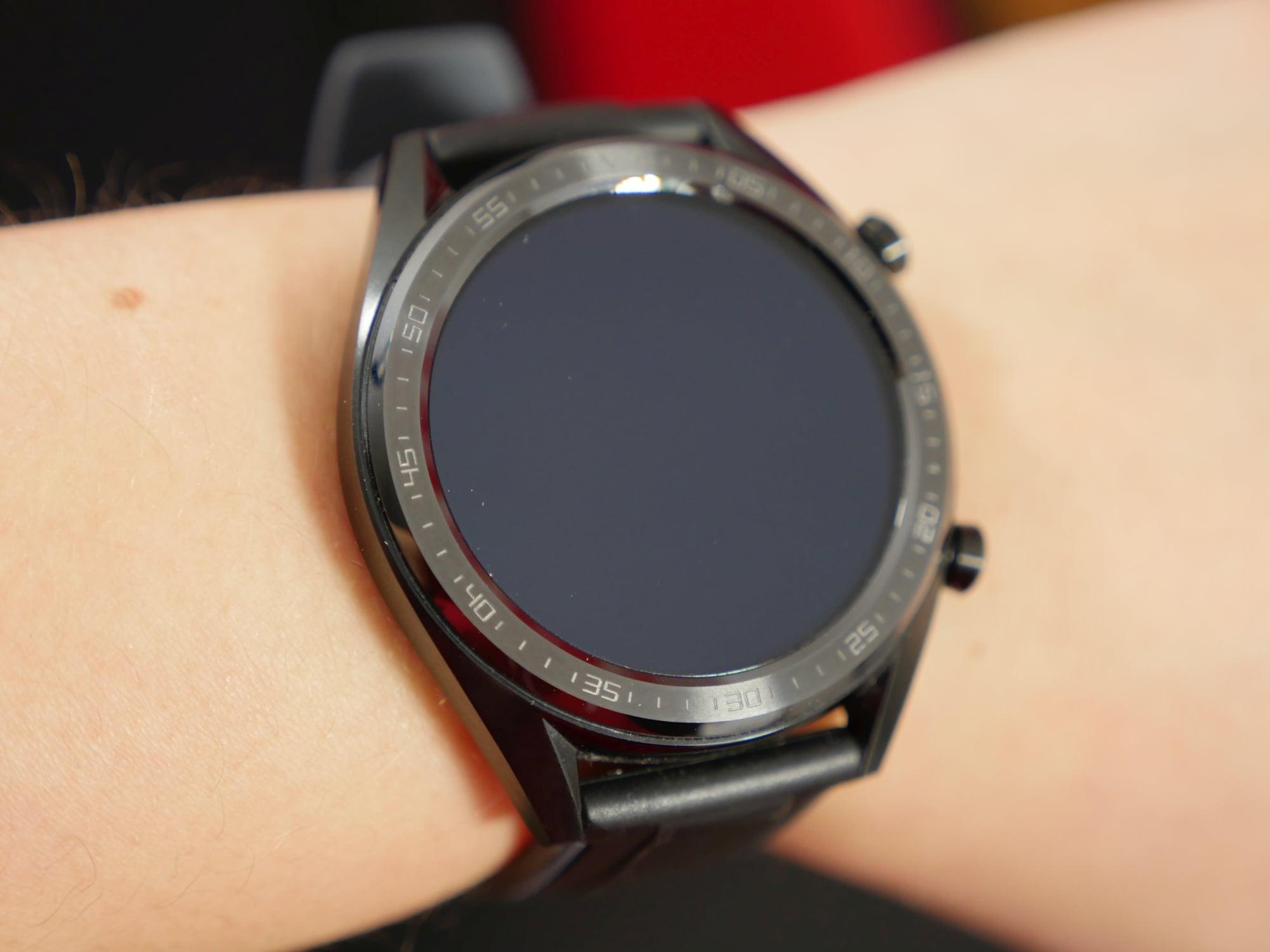 Twój następny smartwatch może mieć na pokładzie nowy procesor UNISOC W307 18