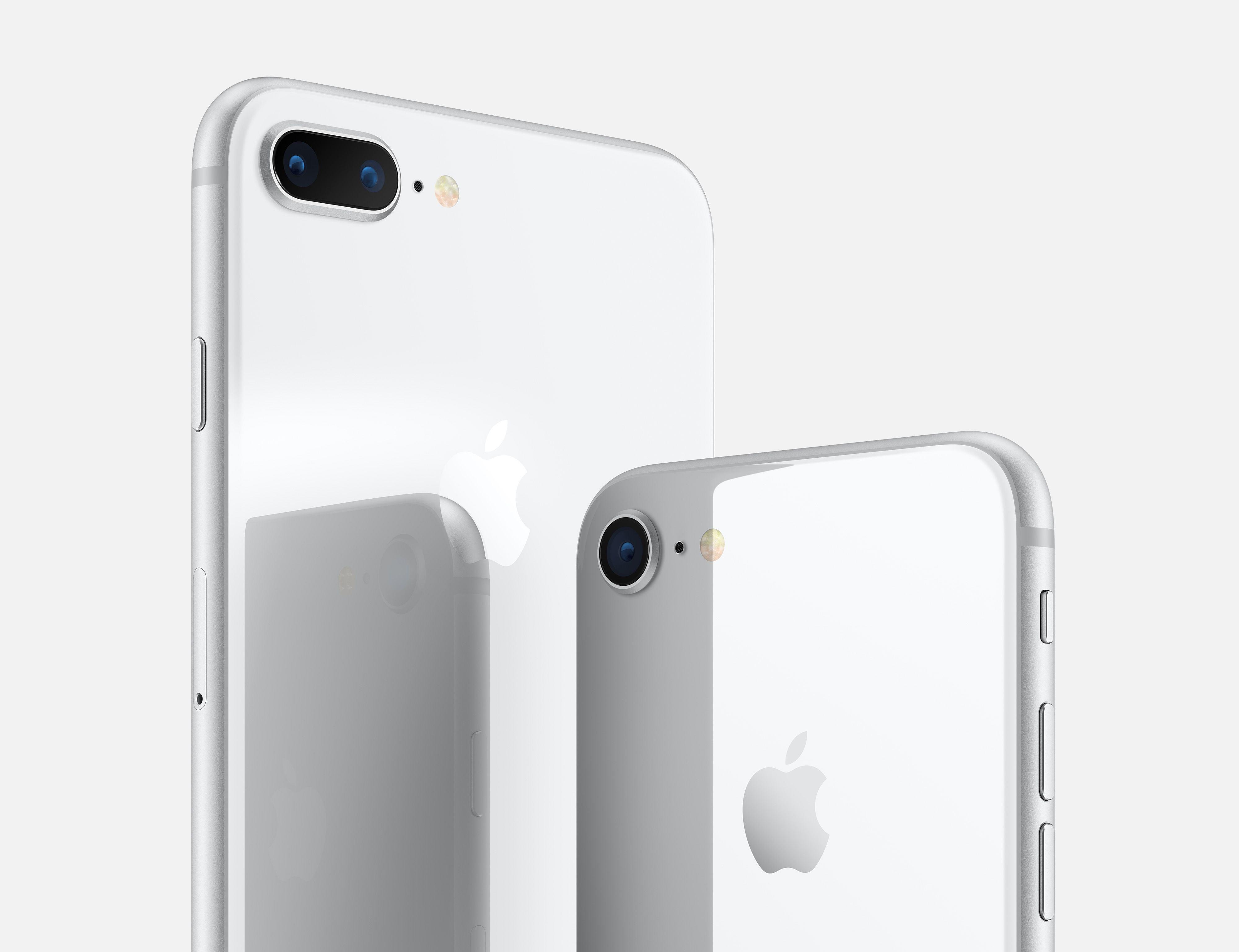 Jaki smartfon do 2500 złotych kupić? 24