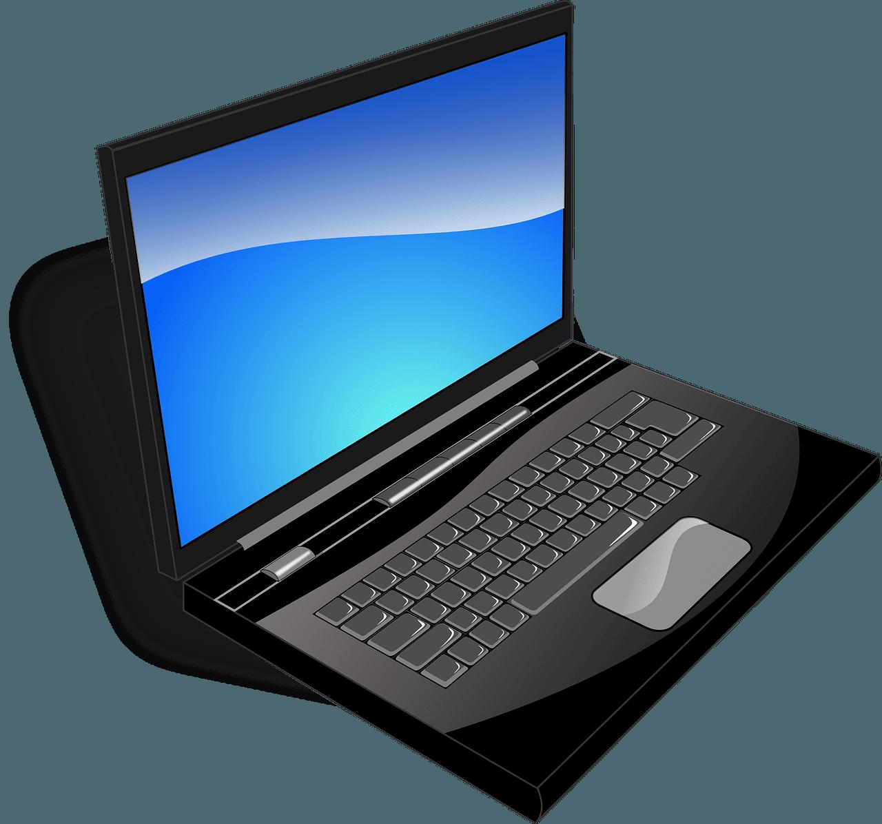Jaki laptop do 3000 złotych warto kupić?