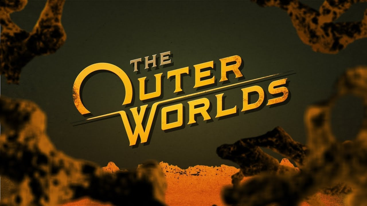 The Outer Worlds - ostatni bastion dobrych RPG? Co już wiemy? 22
