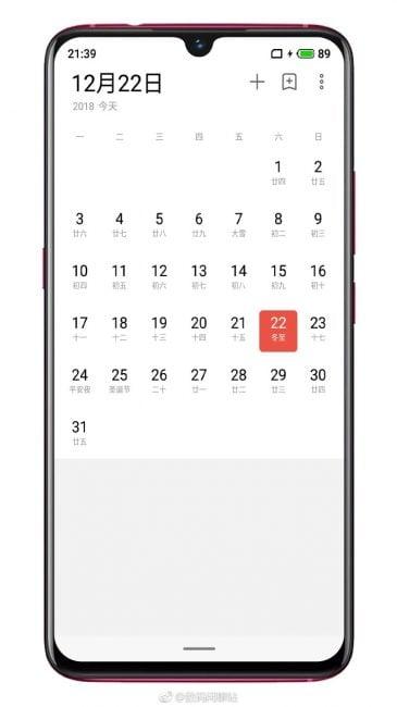 Prezes Meizu zdradza szczegóły na temat oczekiwanego M9 Note. Smartfon zostanie wyposażony w aparat 48 Mpix