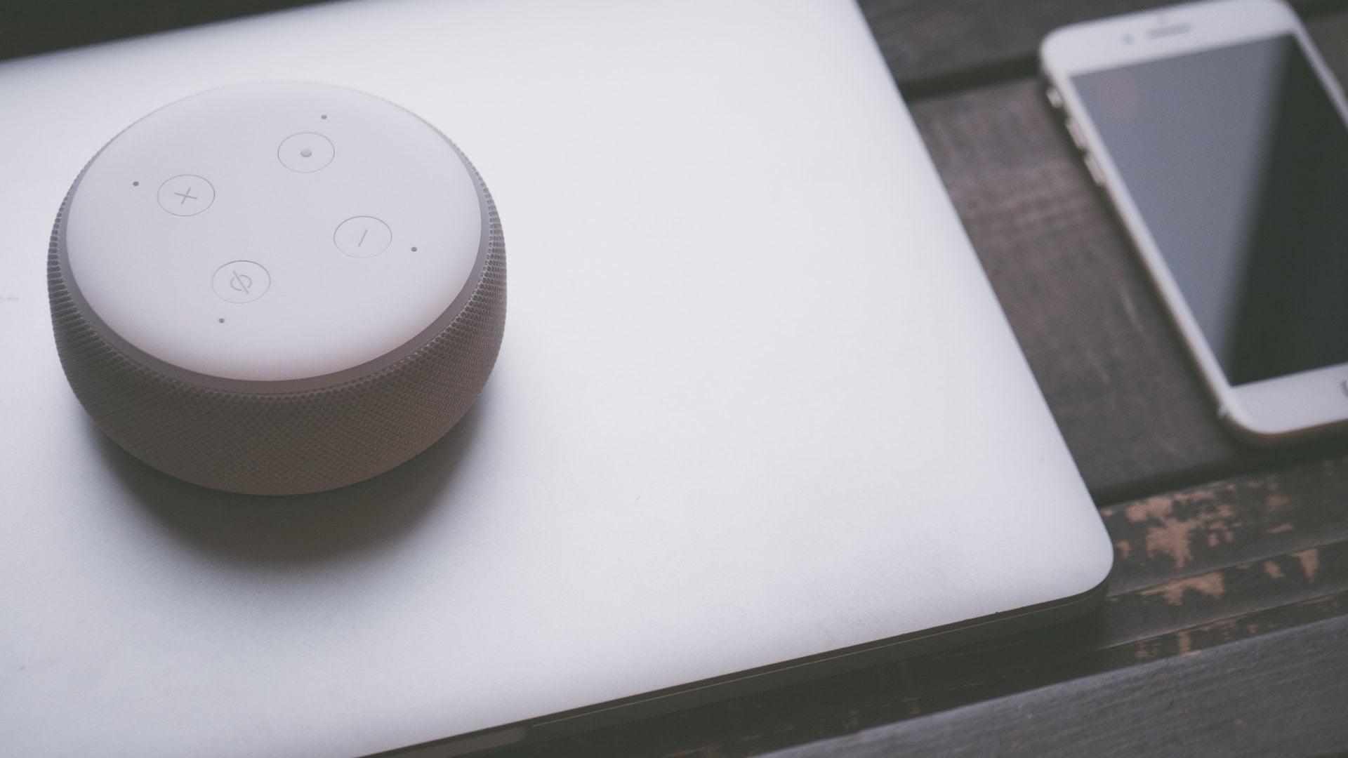 zastosowanie sztuczna inteligencja