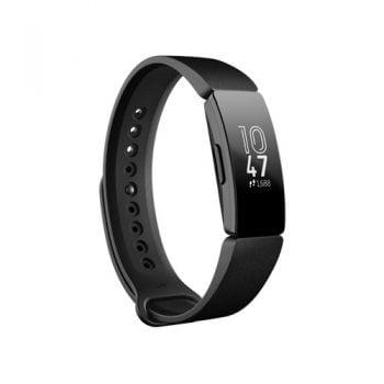 Tabletowo.pl Fitbit zaprezentował dwie nowe opaski fitness, Inspire i Inspire HR, ale nie będzie ich można tak po prostu kupić Nowości Wearable