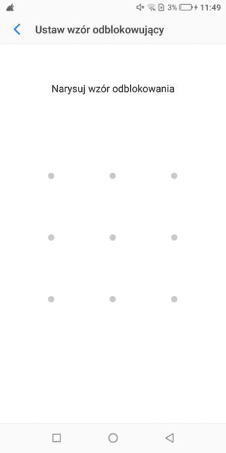 Tabletowo.pl Jak ustawić blokadę ekranu, zabezpieczyć aplikację lub swoje pliki? #PdP #7 Android Porady Smartfony TP-Link
