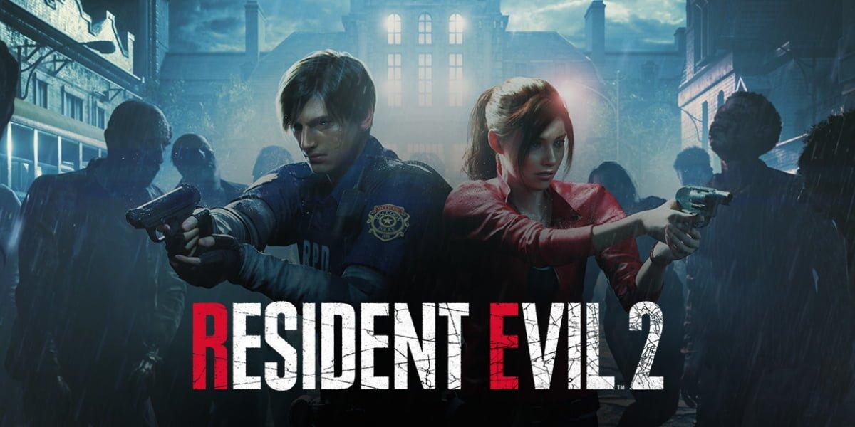 Resident Evil 2 - bardzo dobra sprzedaż, darmowe DLC i duża szansa na odświeżenie trzeciej części 27