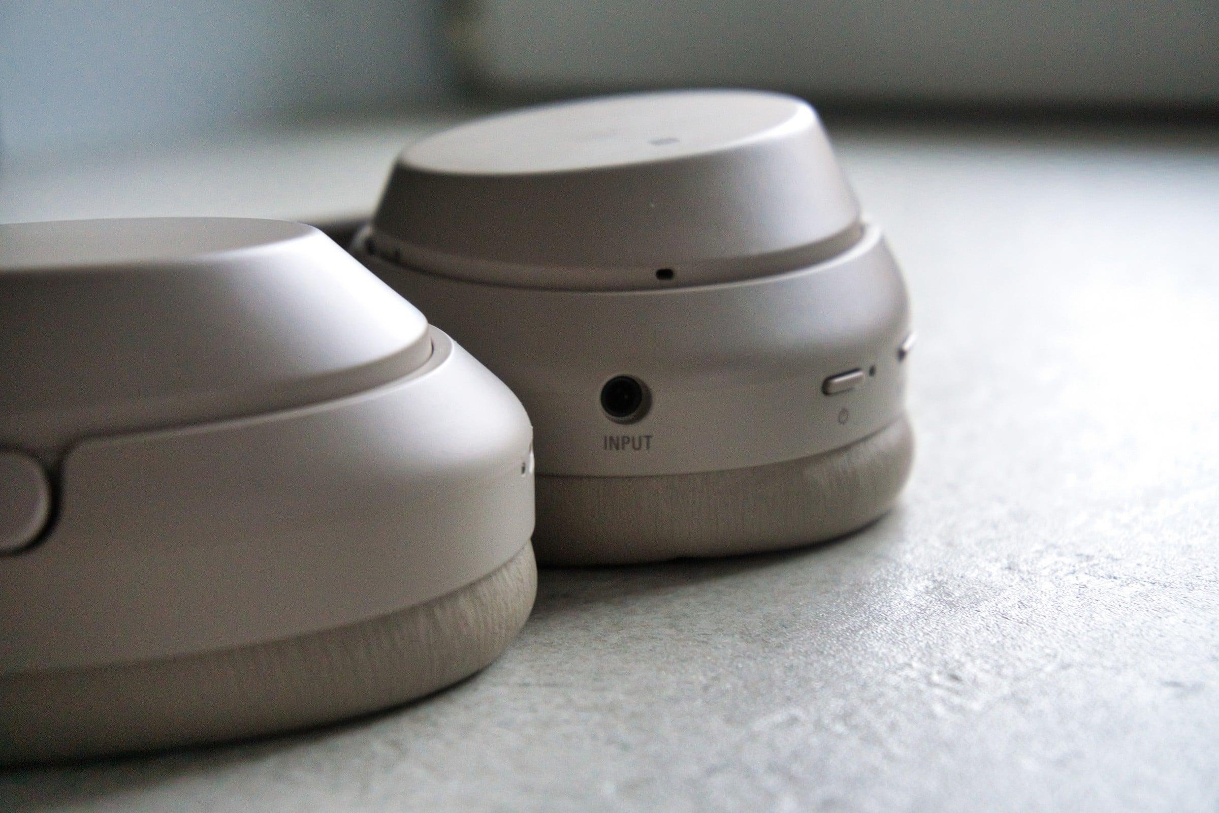 Szukasz dobrych słuchawek z ANC? Poczekaj, wkrótce premiera Sony WH-1000XM4 18