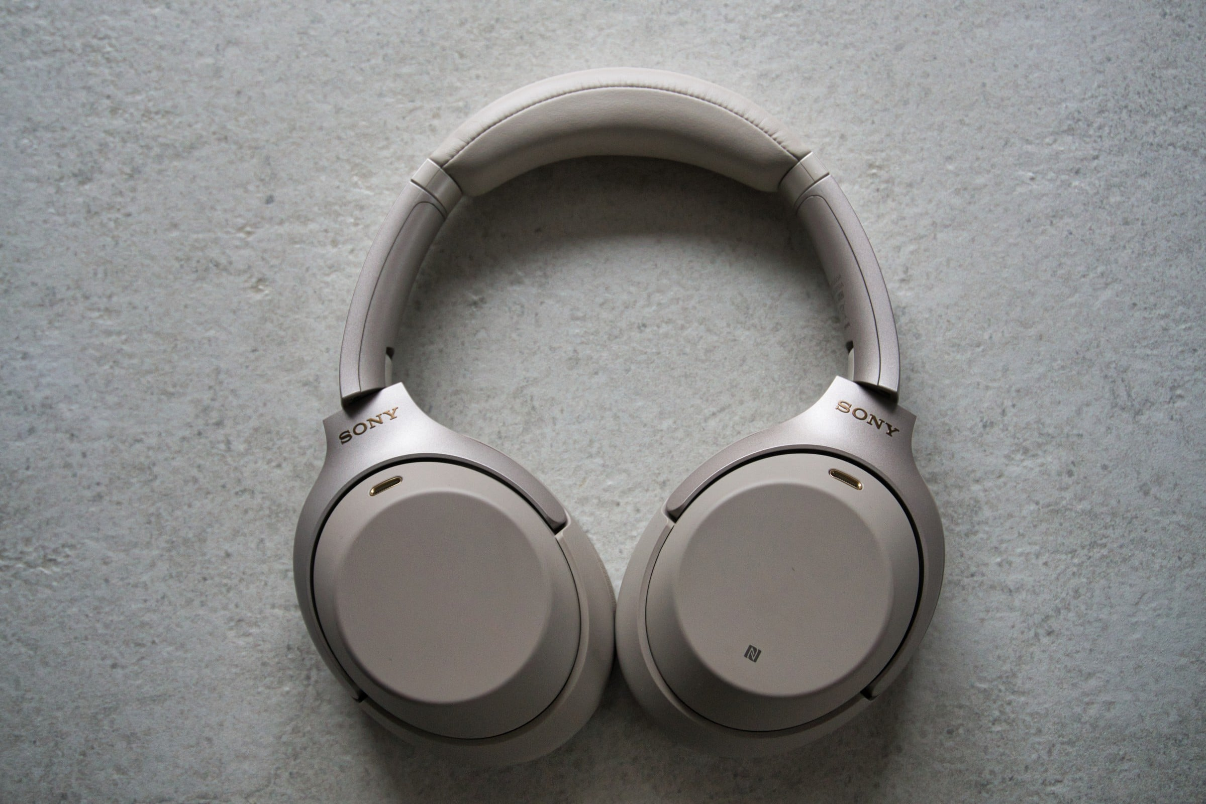 Dla miłośników dobrego brzmienia - słuchawki Sony w świetnych cenach!