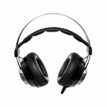 ADATA zaprezentowała nowe słuchawki nauszne dla graczy marki XPG obsługujące wirtualny dźwięk przestrzenny 7.1 21