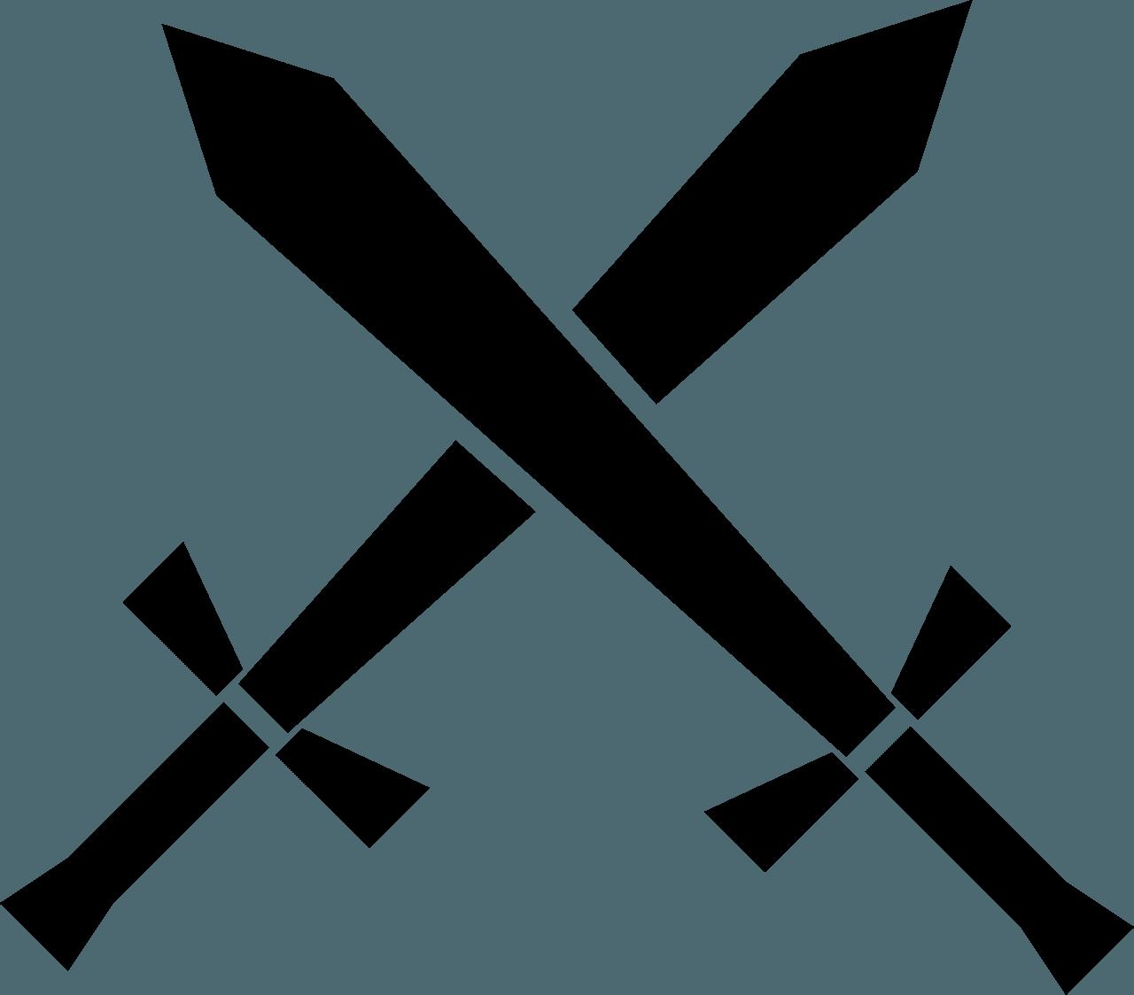Jeśli nie PUBG lub Fortnite to co? 5 innych gier na Androida z trybem Battle Royale 20