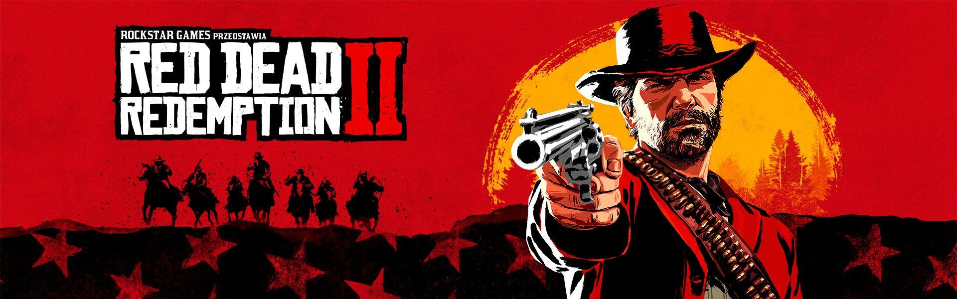 Wielka aktualizacja Red Dead Redemption 2 Online już dostępna! 19