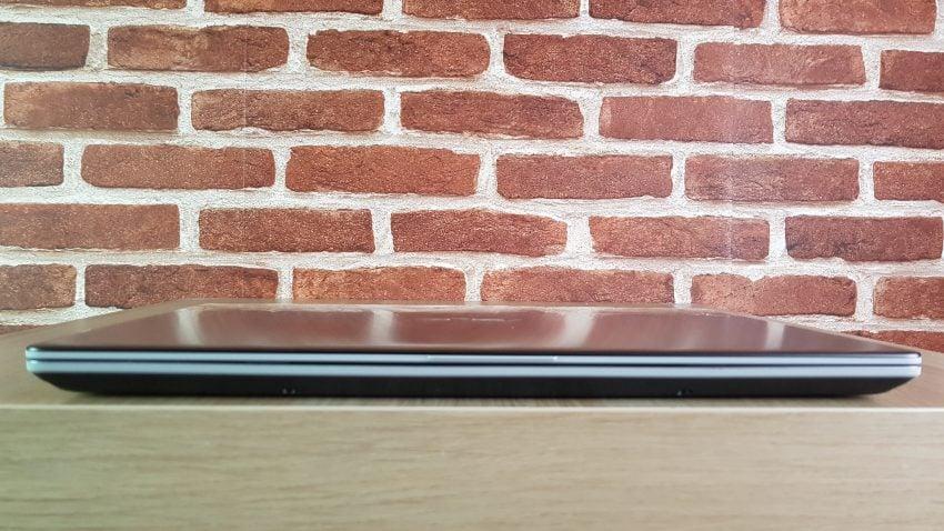 Tabletowo.pl Asus VivoBook S14 (S430U) - udana konstrukcja, która może się podobać (recenzja) Asus Laptopy Recenzje Windows