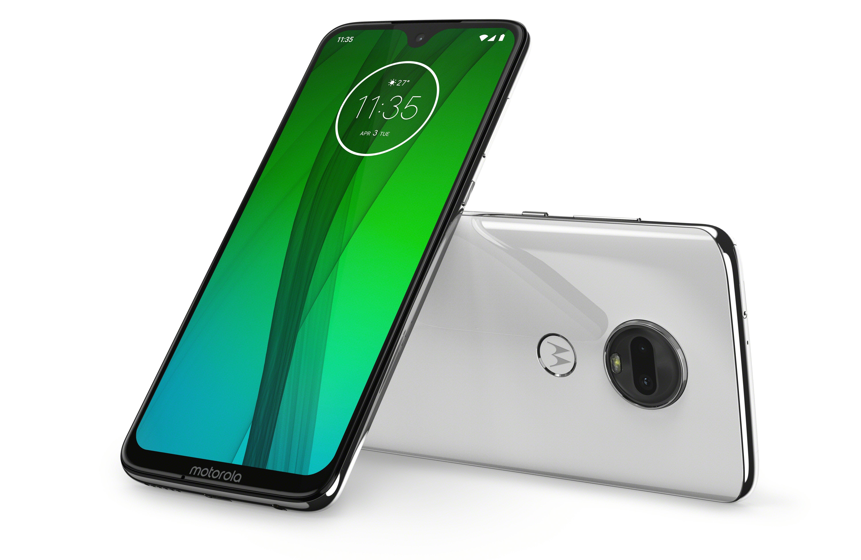 Jaki smartfon z NFC warto kupić? (sierpień 2019)